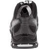 Salomon XA Pro 3D Heren zwart